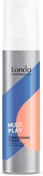 Londa Multiplay Кондиционер-стайлер