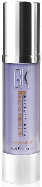 Global Keratin Крем Кашемир Cashmere Hair Creme
