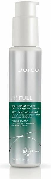 Joico JoiFull Крем-эликсир для воздушного объёма