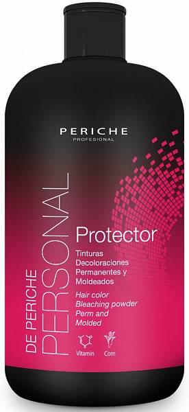 Periche Защитное капиллярное масло Protector