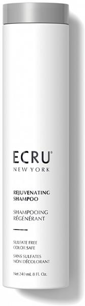ECRU Шампунь восстанавливающий Rejuvenating