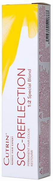 Cutrin Краситель 11 ряда SCC Reflection Special Blonds