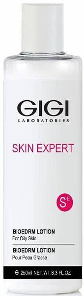 GIGI Skin Expert Биодерм лосьон (болтушка)