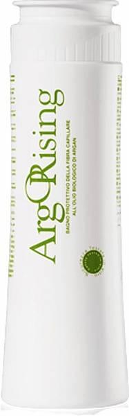 Orising Argorising Шампунь защитный с аргановым маслом