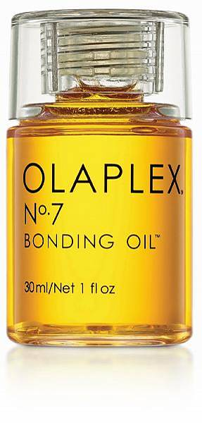 Olaplex Восстанавливающее масло Капля совершенства No7