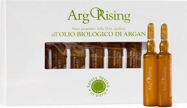 Orising Argorising Сыворотка защитная с аргановым маслом