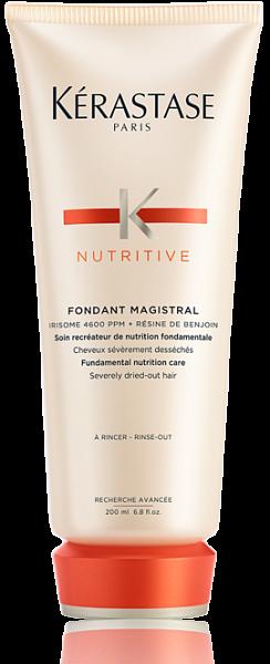Kerastase Nutritive Молочко для очень сухих волос Magistral