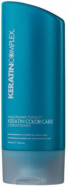 Keratin Complex Кондиционер  с кератином для окрашенных волос