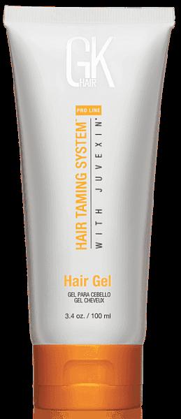 Global Keratin Гель для волос Hair gel
