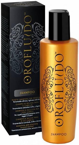 Orofluido Шампунь для волос