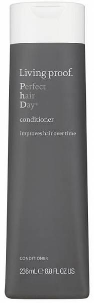 Living Proof Perfect Hair Day Кондиционер для комплексного ухода