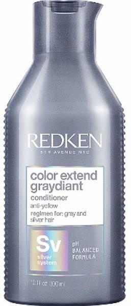 Redken Color Extend Graydiant Кондиционер | Купить