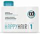 Шампунь интенсивный Шаг 1, Constant Delight Happy Hair