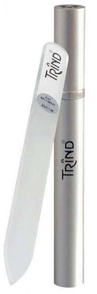 Trind Профессиональная стеклянная пилочка Professional Glass File