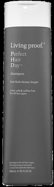 Living Proof Perfect Hair Day Шампунь для комплексного ухода