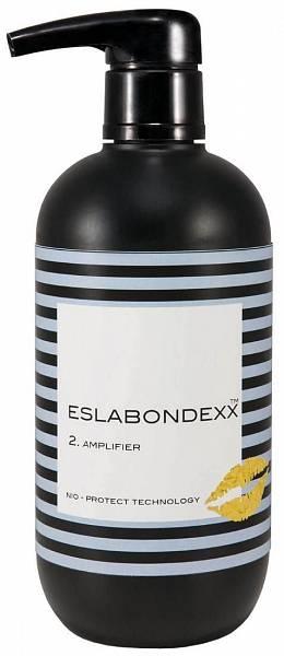 Eslabondexx Укрепляющий крем - усилитель Amplifier