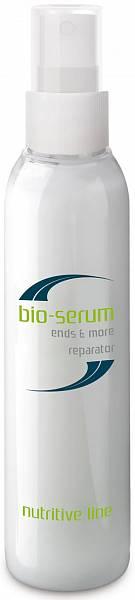 Periche Био-сыворотка Bio-serum