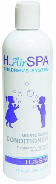 H.AirSPA Children's System Кондиционер детский с маслом жожоба и витамином A