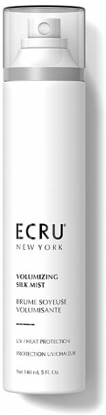 ECRU Спрей для объёма и блеска Volumizing Silk