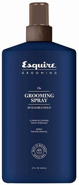 Esquire Grooming Ухаживающий спрей