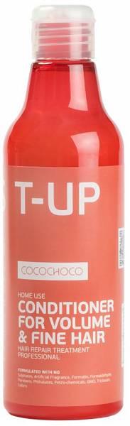 CocoChoco Boost-Up Кондиционер для придания объёма