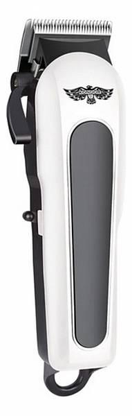 Kondor Машинка для стрижки волос модель KN-7211